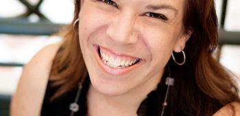 Amy Lupold Bair