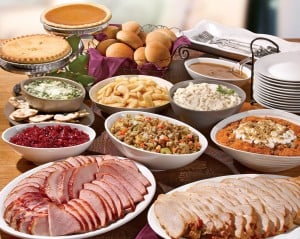 Boneless Ham Turkey Banquet_2014