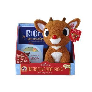 Rudolph-ISB-XKT1434-L