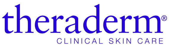 Logo_Theraderm_Clinical_Skin_Care