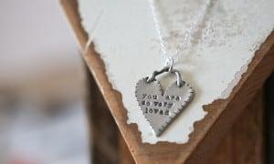 compassion necklace lisa leonard-03.jpg