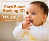 ViaCord #BankViaCord Twitter Party w/ @BabyCenter