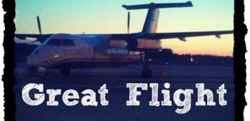 flighttips