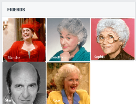 goldengirlsfriends