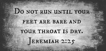 Jeremiah225