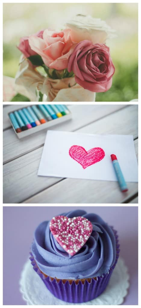 vdaycollage