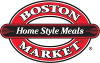Boston Market National Nutrition Month Giveaway