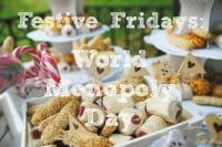 Festive Fridays: World Monopoly Day & Monopoly Empire Review