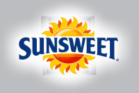 Sunsweet #IEatRightBecause Twitter Party