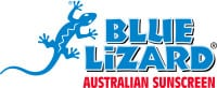 Ready For Summer with Blue Lizard Sunscreen
