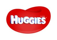Huggies Wipes Out #DiaperNeed Twitter Party