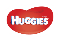 Huggies Power of Hugs Twitter Party
