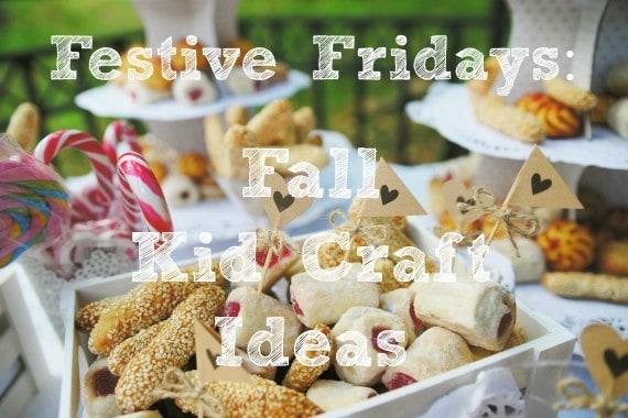 festive-friday-fall-kid-crafts