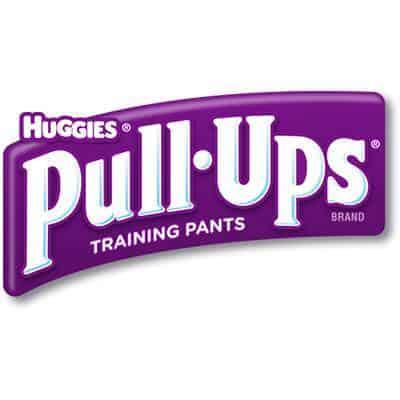 pullups-logo