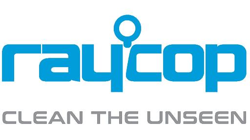 raycoplogo