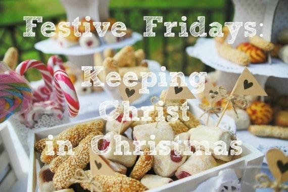 festive-friday-christchristmas