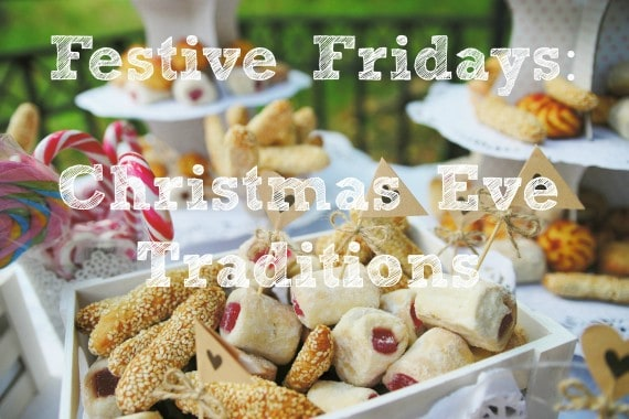 festive-friday-christmas-eve