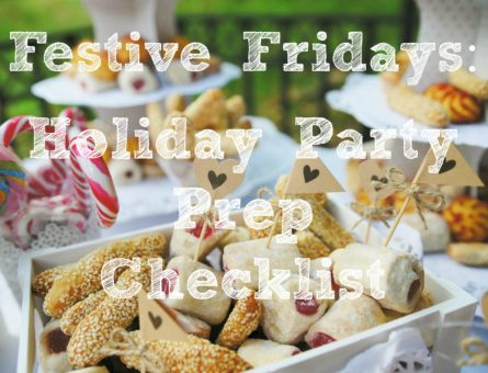 festive-friday-holiday-prep-checklist