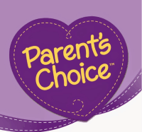 Parent's Choice Twitter Party