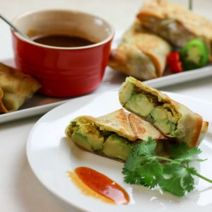 1-Bacon-Avocado-Egg-Rolls