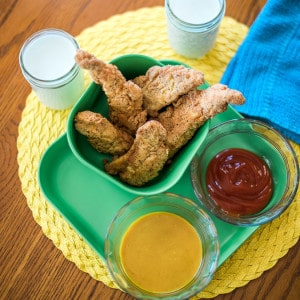 2-Quick-and-easy-gluten-free-chicken-fingers
