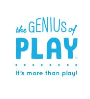 The #GeniusOfPlay Twitter Party