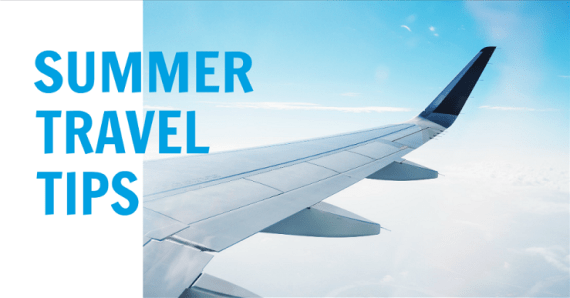 traveltips header
