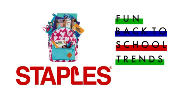 staples trends header