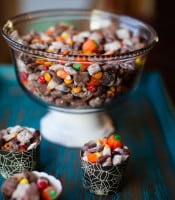 Nutella-Puppy-Chow-for-Halloween-2-4283