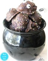 recipe-halloween-peanut-butter-balls