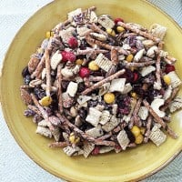 Thanksgiving-Party-mix