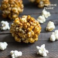 fall-popcorn-balls-7