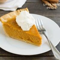 pumpkin-pie-4