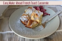 Easy-Make-Ahead-French-Toast-Casserole3