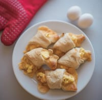 Egg-and-Cheese-Croissant-Rolls-7