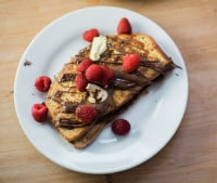 Nutella-french-toast-7