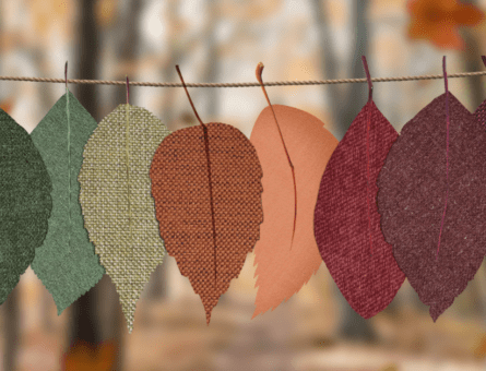 fall_decor_blank