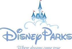 Disney-Parks-1
