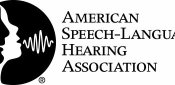ASHA-Logo-Horizontal