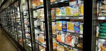frozen-food-1336013_1280